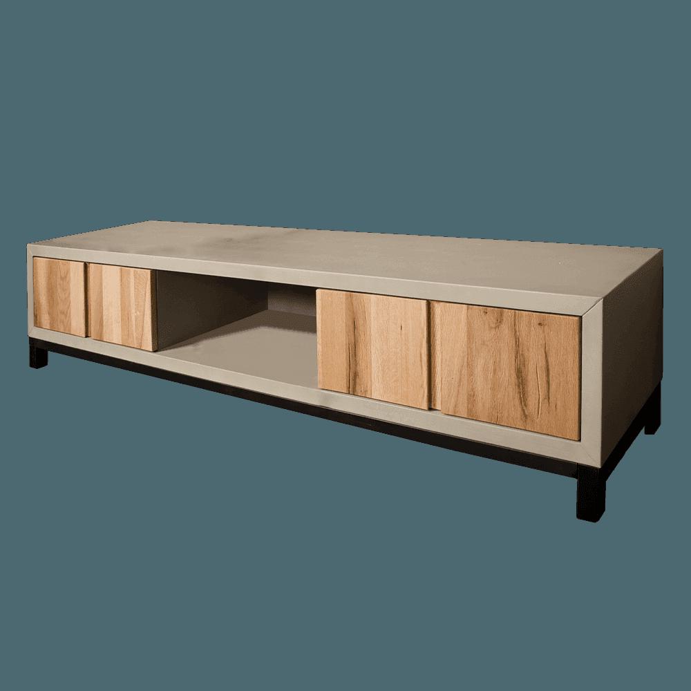 Max TV-meubel