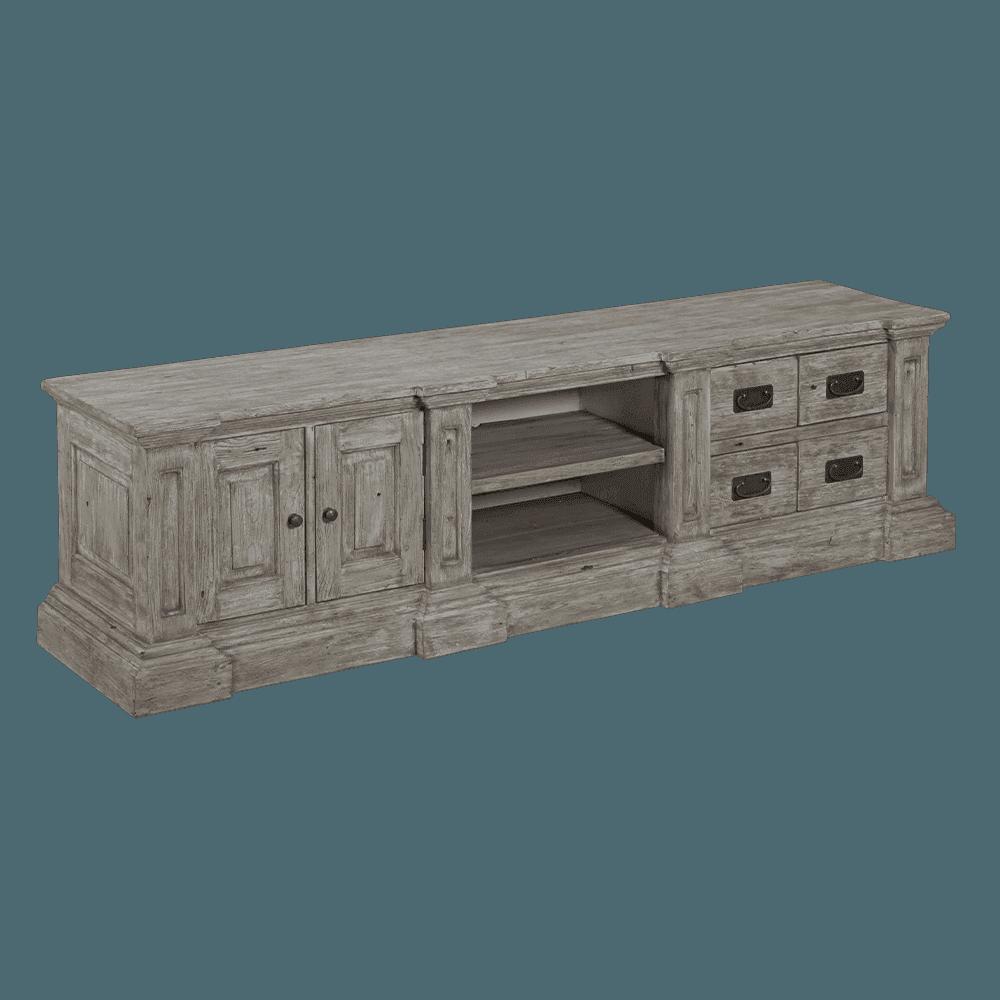 Monza TV-meubel