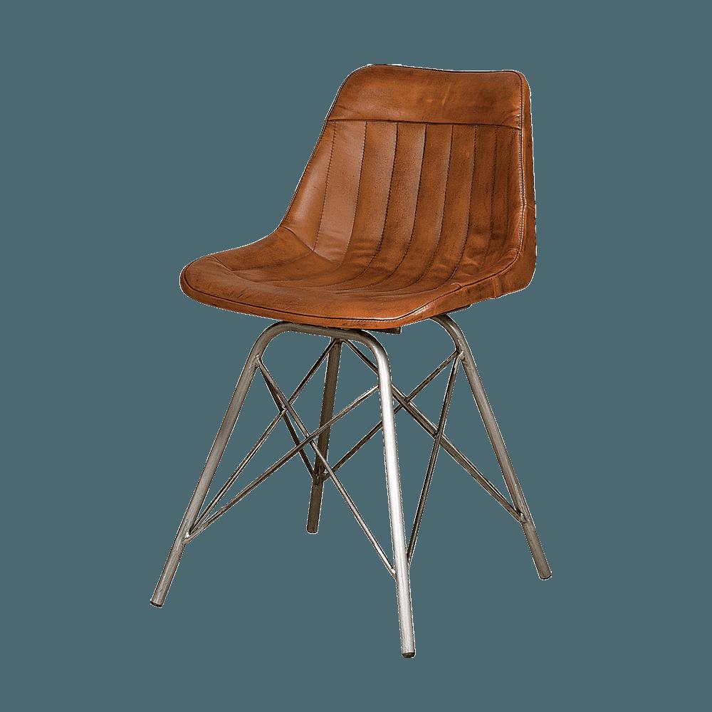 Stoel - Eetkamerstoelen - Chair kota
