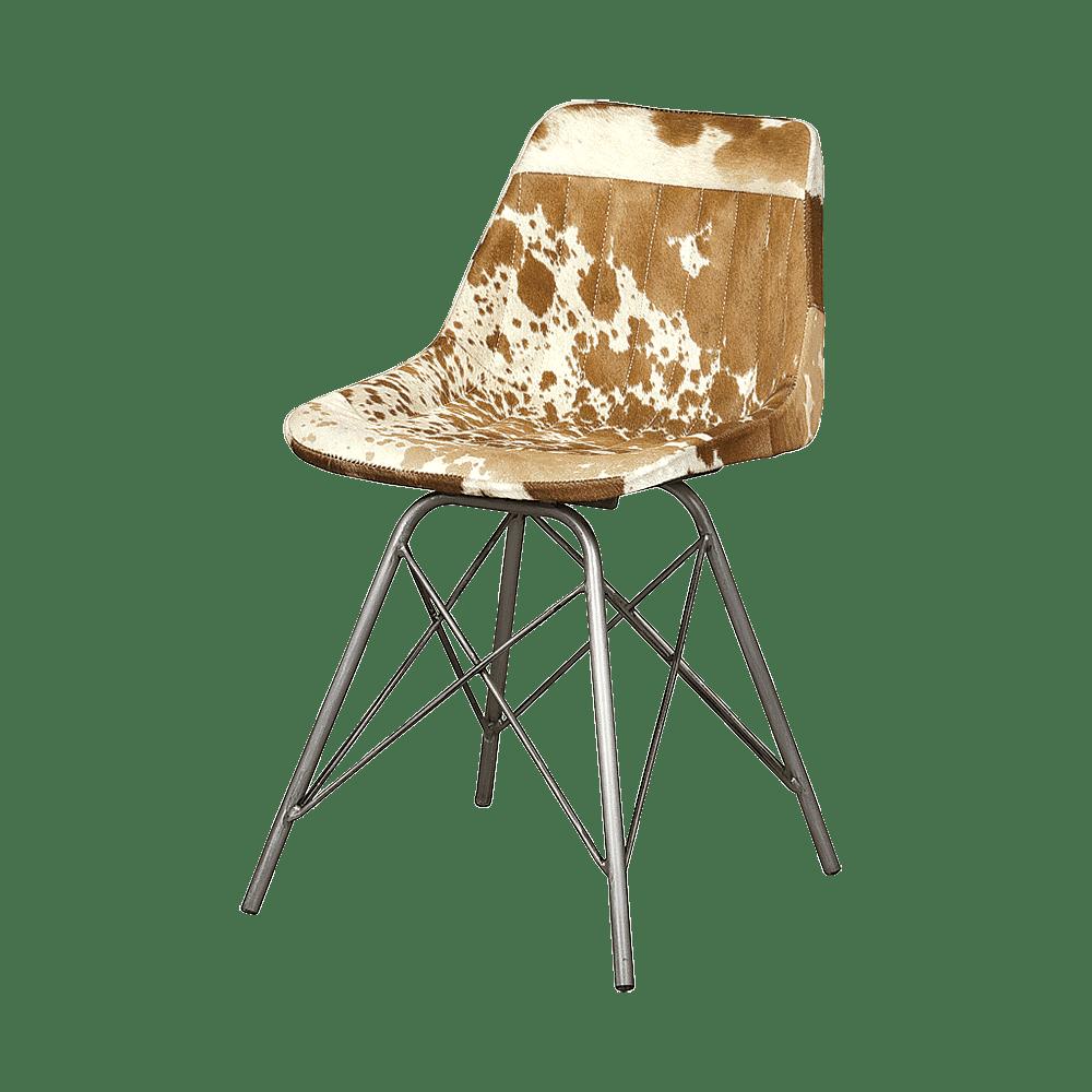 Stoel - Eetkamerstoelen - Chair patna