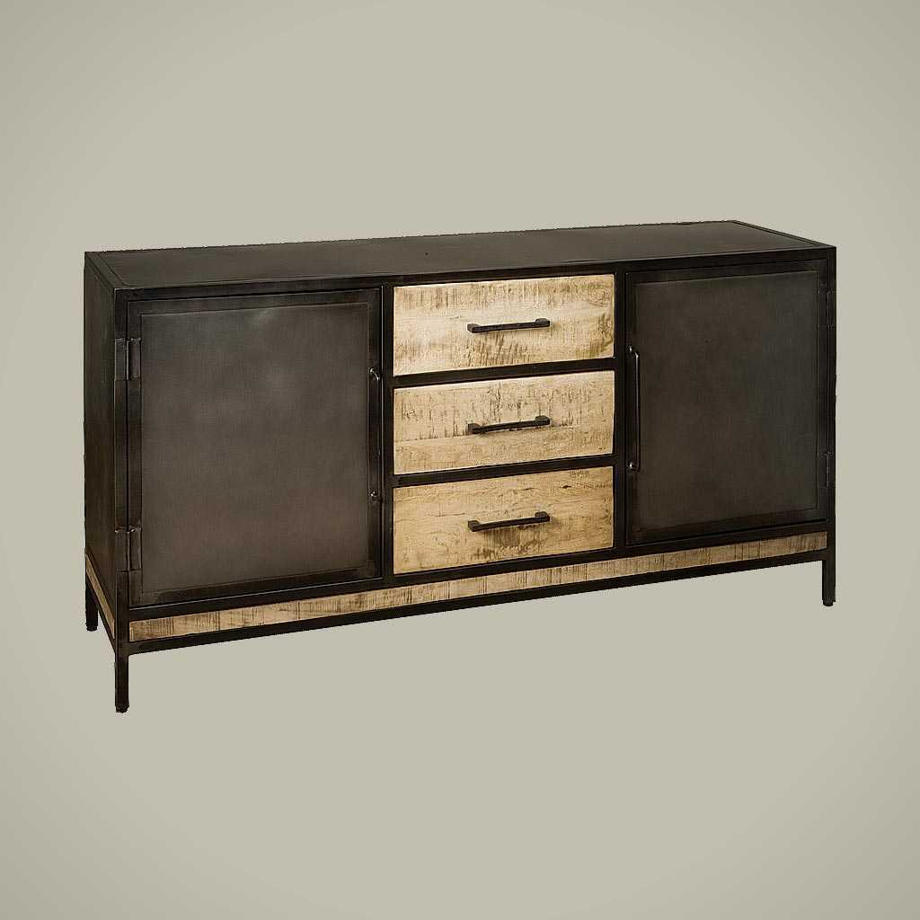 RENEW Dressoir
