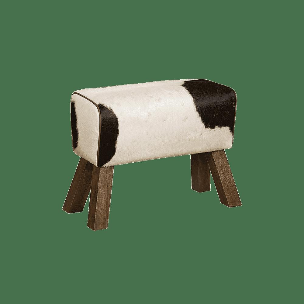 Stoel - Krukjes - Stool - 69x28x50