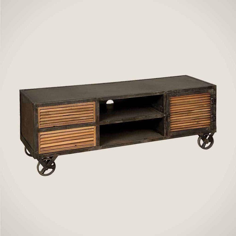 RENEW TV-meubel