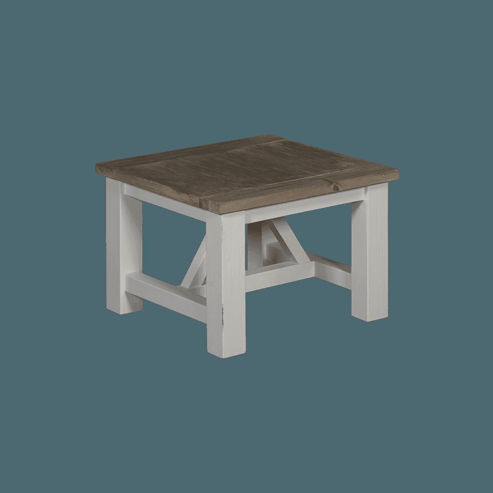 Tafel - Bijzettafels - Palermo - end table