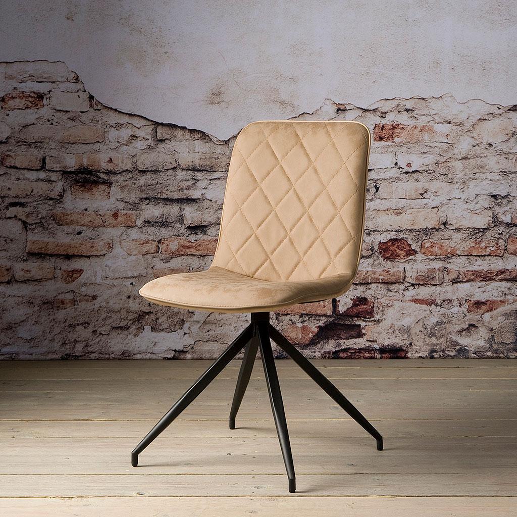 AI-0010-Santander-sidechair-beige