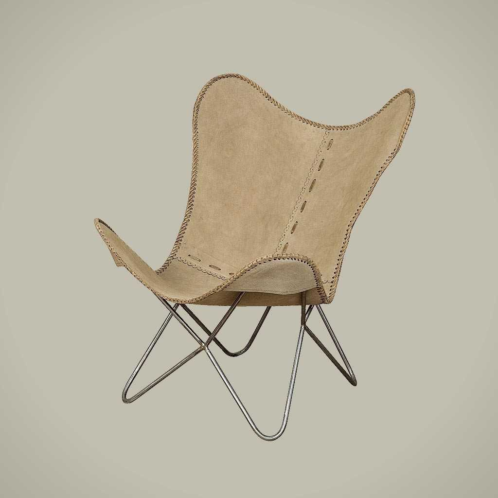 RENEW butterflychair