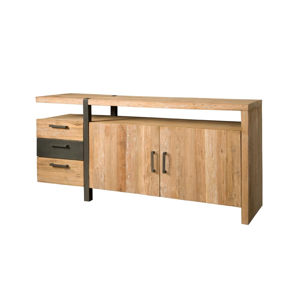lucca-dressoir-185-cm-tower-living-product-FI-0010