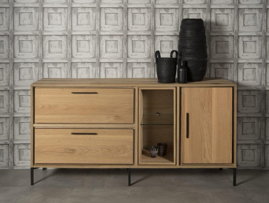 Ravenna-dressoir-BM0251