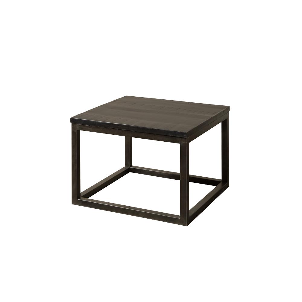 Tafel - Bijzettafels - Paterno - endtable 60x60