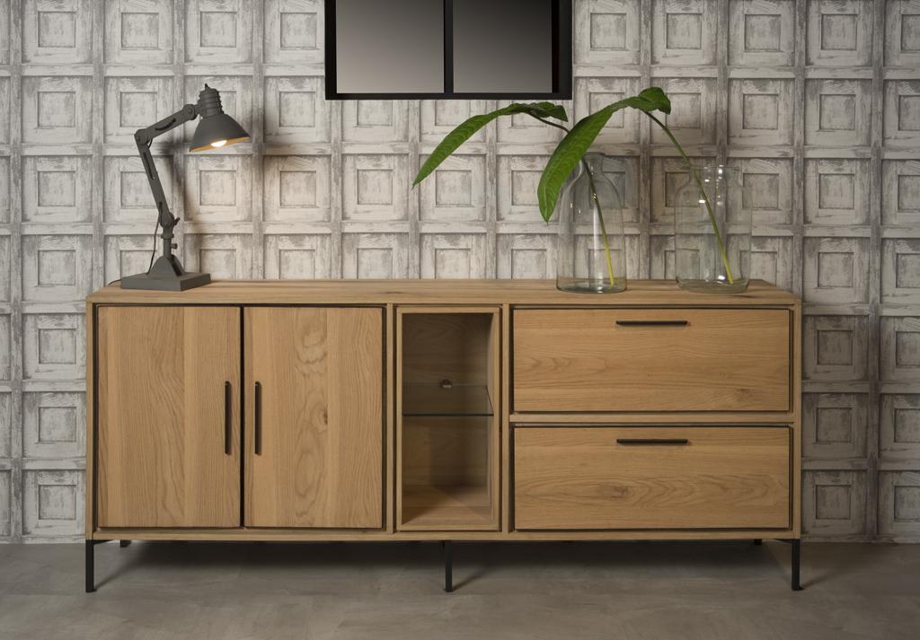 Ravenna dressoir
