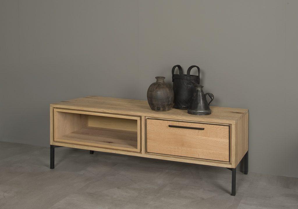 Ravenna TV meubel