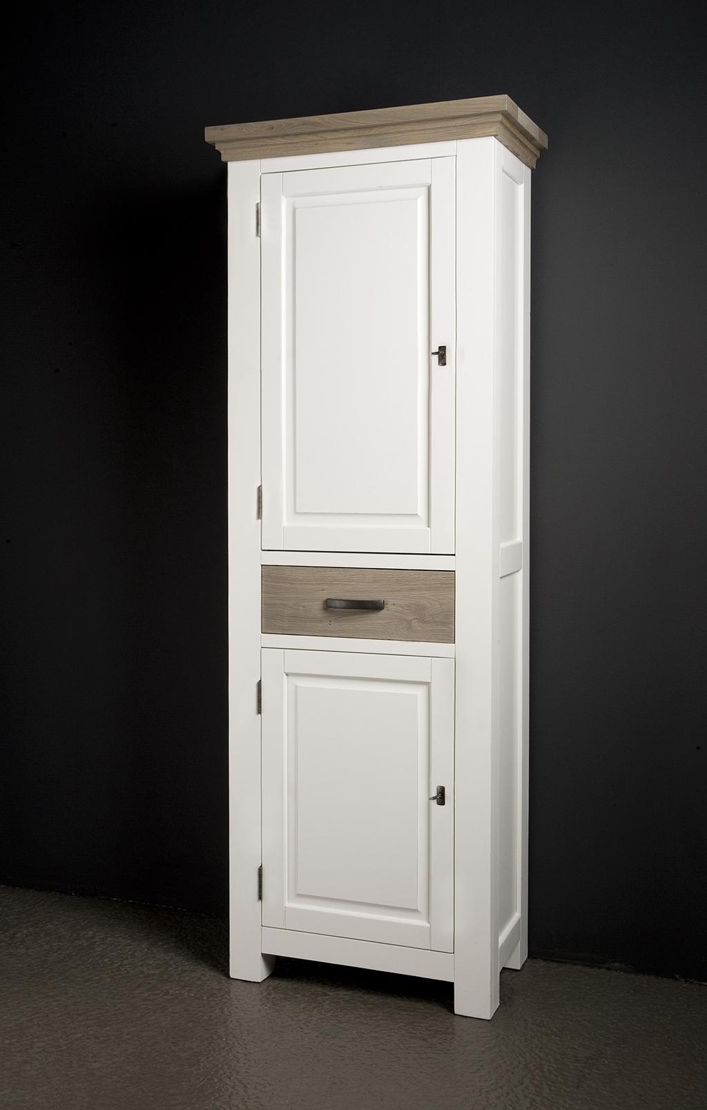 Parma Opbergkast 70 cm