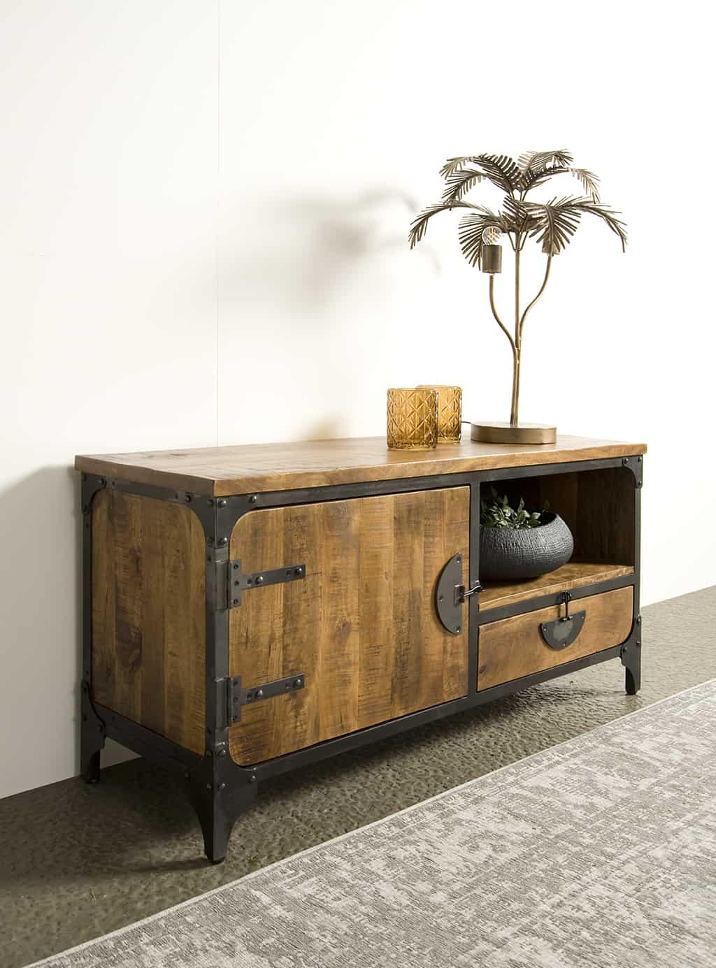 Basto-tv-meubel-120-cm-sfeer