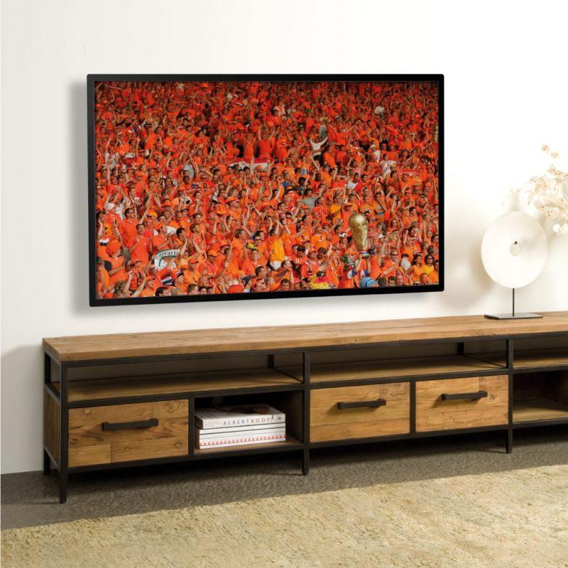 livorno-tv-meubel-ek-campagne